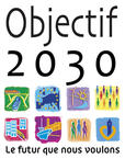 objectif 2030 - sraddt